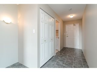 "Photo 19: 1204 15030 101 Avenue in Surrey: Guildford Condo for sale in ""Guilford Marquis"" (North Surrey)  : MLS®# R2422902"