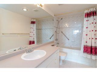 "Photo 12: 1204 15030 101 Avenue in Surrey: Guildford Condo for sale in ""Guilford Marquis"" (North Surrey)  : MLS®# R2422902"