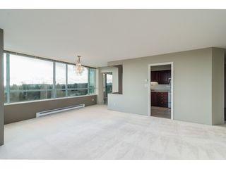 "Photo 5: 1204 15030 101 Avenue in Surrey: Guildford Condo for sale in ""Guilford Marquis"" (North Surrey)  : MLS®# R2422902"