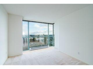 "Photo 13: 1204 15030 101 Avenue in Surrey: Guildford Condo for sale in ""Guilford Marquis"" (North Surrey)  : MLS®# R2422902"