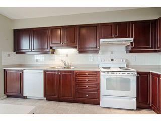 "Photo 8: 1204 15030 101 Avenue in Surrey: Guildford Condo for sale in ""Guilford Marquis"" (North Surrey)  : MLS®# R2422902"