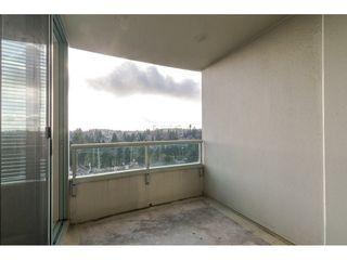 "Photo 16: 1204 15030 101 Avenue in Surrey: Guildford Condo for sale in ""Guilford Marquis"" (North Surrey)  : MLS®# R2422902"