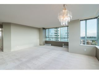 "Photo 4: 1204 15030 101 Avenue in Surrey: Guildford Condo for sale in ""Guilford Marquis"" (North Surrey)  : MLS®# R2422902"