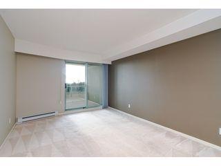 "Photo 10: 1204 15030 101 Avenue in Surrey: Guildford Condo for sale in ""Guilford Marquis"" (North Surrey)  : MLS®# R2422902"