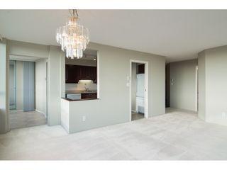 "Photo 6: 1204 15030 101 Avenue in Surrey: Guildford Condo for sale in ""Guilford Marquis"" (North Surrey)  : MLS®# R2422902"
