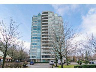 "Photo 2: 1204 15030 101 Avenue in Surrey: Guildford Condo for sale in ""Guilford Marquis"" (North Surrey)  : MLS®# R2422902"