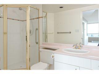 "Photo 20: 1204 15030 101 Avenue in Surrey: Guildford Condo for sale in ""Guilford Marquis"" (North Surrey)  : MLS®# R2422902"