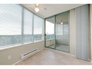 "Photo 15: 1204 15030 101 Avenue in Surrey: Guildford Condo for sale in ""Guilford Marquis"" (North Surrey)  : MLS®# R2422902"