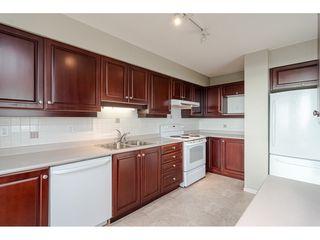 "Photo 9: 1204 15030 101 Avenue in Surrey: Guildford Condo for sale in ""Guilford Marquis"" (North Surrey)  : MLS®# R2422902"