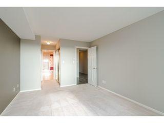"Photo 11: 1204 15030 101 Avenue in Surrey: Guildford Condo for sale in ""Guilford Marquis"" (North Surrey)  : MLS®# R2422902"
