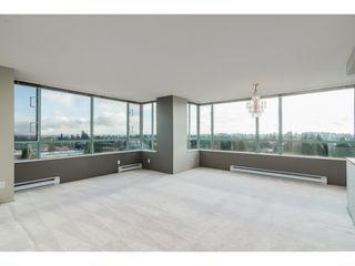 "Photo 3: 1204 15030 101 Avenue in Surrey: Guildford Condo for sale in ""Guilford Marquis"" (North Surrey)  : MLS®# R2422902"