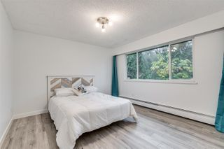 Photo 10: 23239 BIRCH Avenue in Maple Ridge: Silver Valley House for sale : MLS®# R2424954