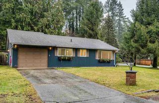 Photo 2: 23239 BIRCH Avenue in Maple Ridge: Silver Valley House for sale : MLS®# R2424954