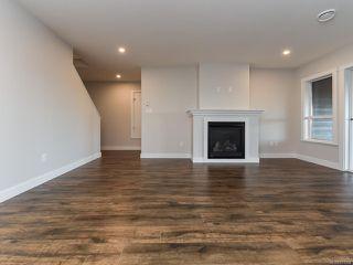 Photo 40: 4130 Chancellor Cres in COURTENAY: CV Courtenay City House for sale (Comox Valley)  : MLS®# 831294