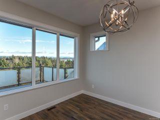 Photo 11: 4130 Chancellor Cres in COURTENAY: CV Courtenay City House for sale (Comox Valley)  : MLS®# 831294