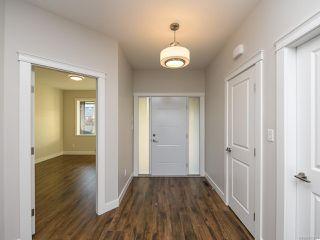 Photo 7: 4130 Chancellor Cres in COURTENAY: CV Courtenay City House for sale (Comox Valley)  : MLS®# 831294