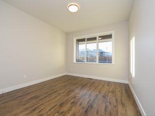 Photo 34: 4130 Chancellor Cres in COURTENAY: CV Courtenay City House for sale (Comox Valley)  : MLS®# 831294