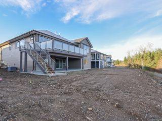 Photo 49: 4130 Chancellor Cres in COURTENAY: CV Courtenay City House for sale (Comox Valley)  : MLS®# 831294