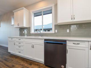 Photo 15: 4130 Chancellor Cres in COURTENAY: CV Courtenay City House for sale (Comox Valley)  : MLS®# 831294