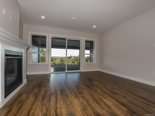 Photo 39: 4130 Chancellor Cres in COURTENAY: CV Courtenay City House for sale (Comox Valley)  : MLS®# 831294