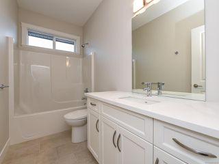 Photo 31: 4130 Chancellor Cres in COURTENAY: CV Courtenay City House for sale (Comox Valley)  : MLS®# 831294
