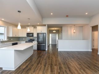 Photo 19: 4130 Chancellor Cres in COURTENAY: CV Courtenay City House for sale (Comox Valley)  : MLS®# 831294