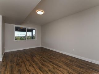 Photo 42: 4130 Chancellor Cres in COURTENAY: CV Courtenay City House for sale (Comox Valley)  : MLS®# 831294