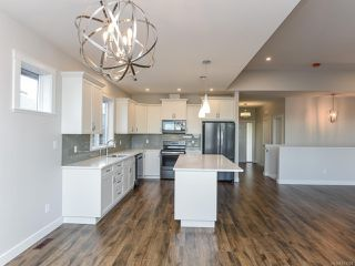 Photo 17: 4130 Chancellor Cres in COURTENAY: CV Courtenay City House for sale (Comox Valley)  : MLS®# 831294