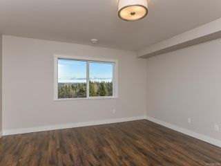 Photo 37: 4130 Chancellor Cres in COURTENAY: CV Courtenay City House for sale (Comox Valley)  : MLS®# 831294