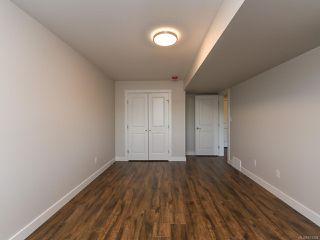 Photo 41: 4130 Chancellor Cres in COURTENAY: CV Courtenay City House for sale (Comox Valley)  : MLS®# 831294