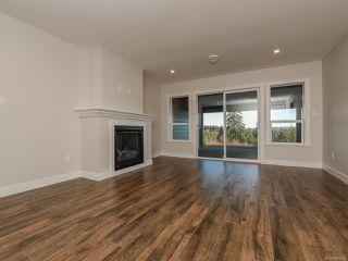 Photo 8: 4130 Chancellor Cres in COURTENAY: CV Courtenay City House for sale (Comox Valley)  : MLS®# 831294