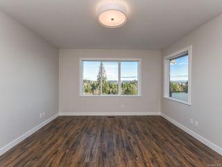 Photo 5: 4130 Chancellor Cres in COURTENAY: CV Courtenay City House for sale (Comox Valley)  : MLS®# 831294