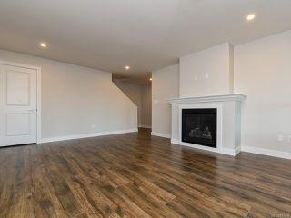 Photo 38: 4130 Chancellor Cres in COURTENAY: CV Courtenay City House for sale (Comox Valley)  : MLS®# 831294