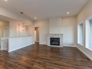 Photo 13: 4130 Chancellor Cres in COURTENAY: CV Courtenay City House for sale (Comox Valley)  : MLS®# 831294