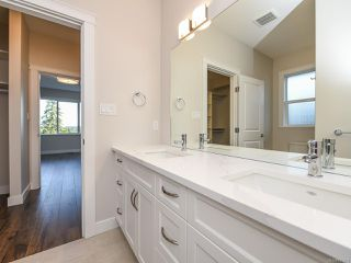 Photo 25: 4130 Chancellor Cres in COURTENAY: CV Courtenay City House for sale (Comox Valley)  : MLS®# 831294