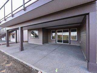Photo 59: 4130 Chancellor Cres in COURTENAY: CV Courtenay City House for sale (Comox Valley)  : MLS®# 831294