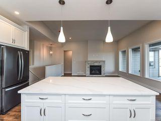 Photo 14: 4130 Chancellor Cres in COURTENAY: CV Courtenay City House for sale (Comox Valley)  : MLS®# 831294
