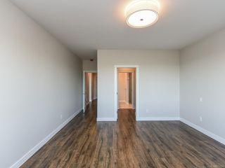 Photo 23: 4130 Chancellor Cres in COURTENAY: CV Courtenay City House for sale (Comox Valley)  : MLS®# 831294