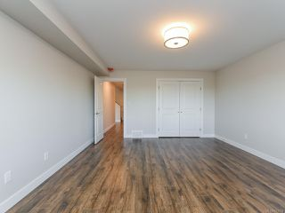 Photo 36: 4130 Chancellor Cres in COURTENAY: CV Courtenay City House for sale (Comox Valley)  : MLS®# 831294
