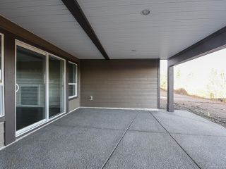 Photo 58: 4130 Chancellor Cres in COURTENAY: CV Courtenay City House for sale (Comox Valley)  : MLS®# 831294