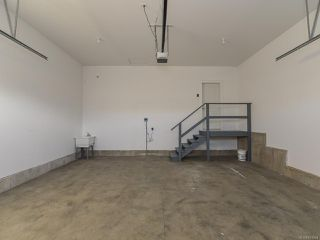 Photo 44: 4130 Chancellor Cres in COURTENAY: CV Courtenay City House for sale (Comox Valley)  : MLS®# 831294