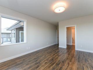 Photo 22: 4130 Chancellor Cres in COURTENAY: CV Courtenay City House for sale (Comox Valley)  : MLS®# 831294