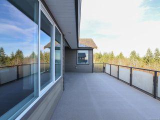 Photo 55: 4130 Chancellor Cres in COURTENAY: CV Courtenay City House for sale (Comox Valley)  : MLS®# 831294