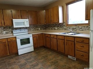 Photo 4: 4906 Leader Street in Macklin: Residential for sale : MLS®# SK796833