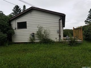 Photo 3: 4906 Leader Street in Macklin: Residential for sale : MLS®# SK796833