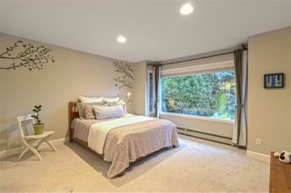 Photo 12: 4070 W 40TH Avenue in Vancouver: Dunbar House for sale (Vancouver West)  : MLS®# R2431151