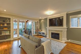 Photo 7: 4070 W 40TH Avenue in Vancouver: Dunbar House for sale (Vancouver West)  : MLS®# R2431151