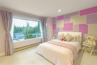 Photo 11: 4070 W 40TH Avenue in Vancouver: Dunbar House for sale (Vancouver West)  : MLS®# R2431151