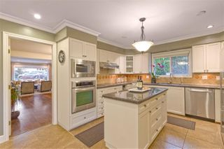 Photo 5: 4070 W 40TH Avenue in Vancouver: Dunbar House for sale (Vancouver West)  : MLS®# R2431151
