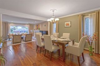 Photo 2: 4070 W 40TH Avenue in Vancouver: Dunbar House for sale (Vancouver West)  : MLS®# R2431151